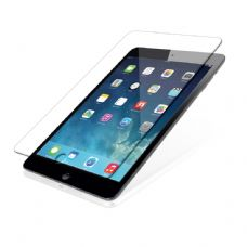 armourdog® tempered glass screen protector for the Apple iPad 2/3/4
